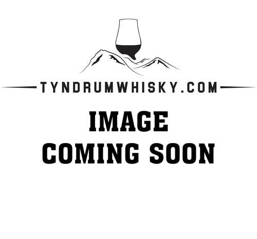 www.tyndrumwhisky.com